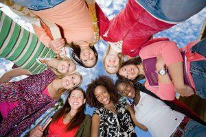 holistic health coaching program