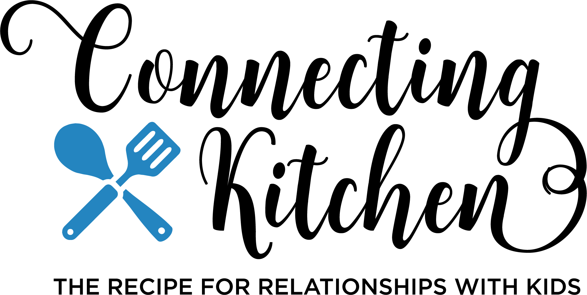 Connecting Kitchen